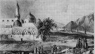مدينة يثرب قبل الإسلام