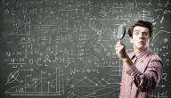 قانون اللزوجة في الفيزياء