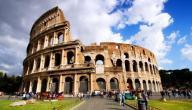مراحل الصراع بين روما وقرطاج