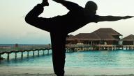 طرق زيادة اللياقة البدنية