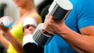 طرق زيادة الوزن عند الرجال