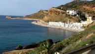 مدينة قربص التونسية