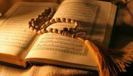 مظاهر يسر الإسلام وتسامحه