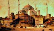 سبب ضعف الدولة العثمانية