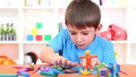 طرق تطوير ذكاء الطفل