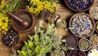 طرق علاج البواسير الخارجية بالأعشاب