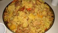 طرق الطبخ في رمضان