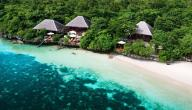 جزيرة سولاوسي