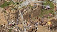 ما هي نتائج الحروب الصليبية