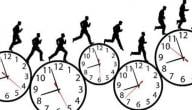 طرق عملية لتنظيم الوقت