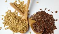 طريقة استخدام بذرة القاطونة للبشرة