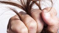 طرق مجربة لتطويل الشعر