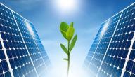 طرق تحويل المواد العضوية إلى مصادر طاقة حيوية