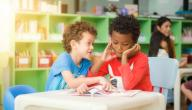 طرق التدريس لذوي صعوبات التعلم