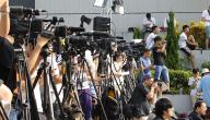 معلومات عامة عن الإعلام والصحافة