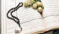 تعريف سورة مريم