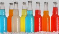 ما هي أضرار المشروبات الغازية - فيديو