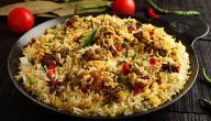 طرق طبخ لحم العيد