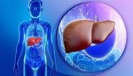 أسباب التهاب الكبد الوبائي سي - فيديو