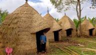 ماذا تعرف عن إثيوبيا