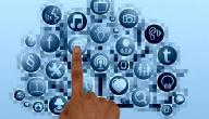 ما هي وسائل الإعلام الاجتماعية