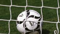 ما هي لعبة كرة القدم