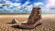 تفسير ضياع الحذاء في المنام