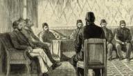مراحل الحكم العثماني للجزائر