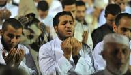 فضل قيام شهر رمضان