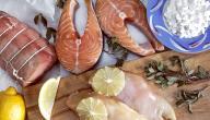 فوائد الأحماض الأمينية للبشرة