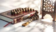 فضل الصلاة على النبي في الدنيا