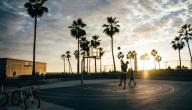 فوائد ممارسة الرياضة في المساء