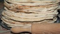 وصفات لصنع الخبز