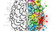 بحث عن فوائد الرياضيات