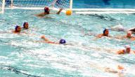 فوائد السباحة اليومية