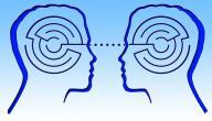 معلومات حول علم النفس