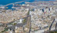مدينة الدار البيضاء الكبرى