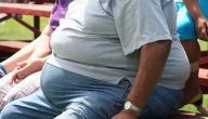أسباب ضعف مناعة الجسم