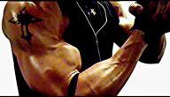 ما هي عضلة الباي