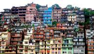 عدد السكان في نيبال
