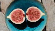 علاج نقص فيتامين د بالتين