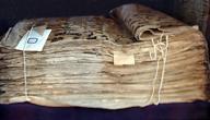من الذي جمع القرآن بعد وفاة الرسول