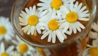 طرق علاج حب الشباب بالأعشاب