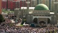 عدد المسلمين في البوسنة