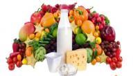 طرق علاج نقص الكالسيوم