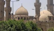 عدد المسلمين فى مصر