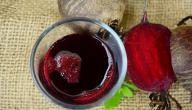 علاج نقص الصفائح في الدم