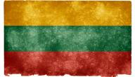 ما هي عاصمة ليتوانيا