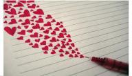رسائل حب عتاب