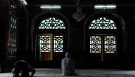 عدد ركعات النوافل للصلوات الخمس